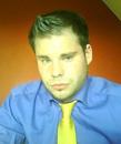 Dating Experte Patrick Petersen